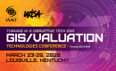 2020 GIS/Valuation Technologies Conference