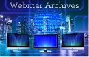 Archived Webinar: Flood Hazards: GIS Applied in the Collection and Dissemination of Spatial Data