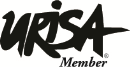 URISA Bronze Corporate Partner