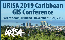 URISA's 9th Caribbean GIS Conference