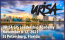 2021 URISA GIS Leadership Academy FL