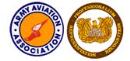 5yr Joint USAWOA/AAAA Membership