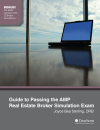 Guide to Passing the AMP Broker Simulation