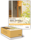 Modern Real Estate Practice Book