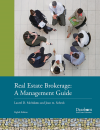 Real Estate Brokerage: A Management Guide & Workbook