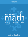 Real Estate Math ~ What You Need to Know