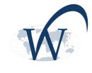WSS Memberships 2018