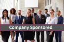 Corporate Sponsor Employee Membership
