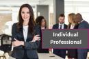 Individual Professional (Women)