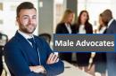 Advocate (Men)
