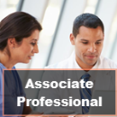 Associate Professional