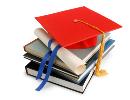 CAE Scholarship